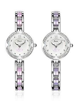 1044220 - <WC099_S> Pastel ceramic watches