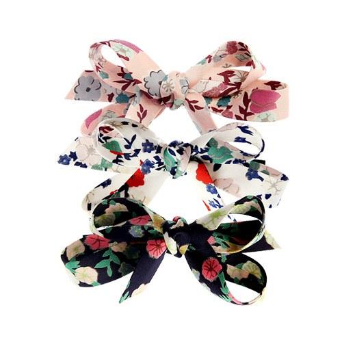 1045599 - <HA529_FF09> Ann Flower hairpin