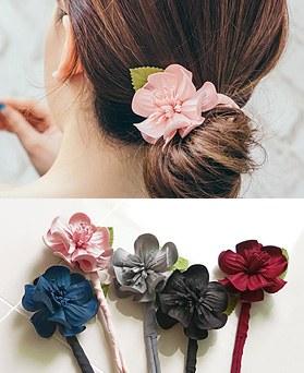 1044663 - <HA482_H1> Dear tanggu ponytail