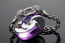 226814 - Museum jaguar bracelet