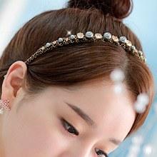 230047 - <HA062-H3> [Oh Gongryong goes na gong joo] shining love hairband