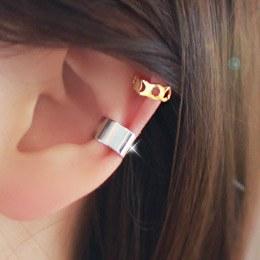 233095 - <EC057-CA15/16> modern people ear cuff