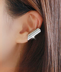 233342 - <EC081-CB24> Dynamic Ear Calf
