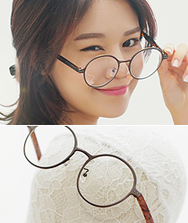 238284 - <FI047-BD09> sweet factory glasses