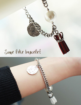 1021123 - <BC332-HE08> Something like bracelet