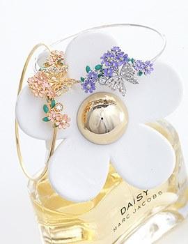 1043351 - <JS156-IG11> florence bracelet