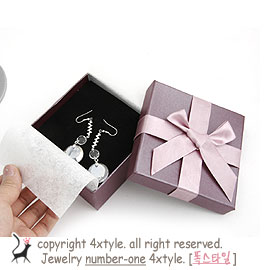 2677 - Advanced ★ ★ gift box (large) (10 * 10)