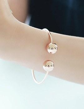 1043501 - <BC392-IF11> bubble bubble bracelet