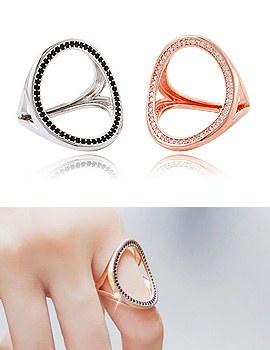 1043545 - <RI444-AB20> ring