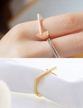 1043589 - <RI450-AH06> Fix simple ring