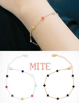 1043643 - <BC422-HD11> Mite bracelet