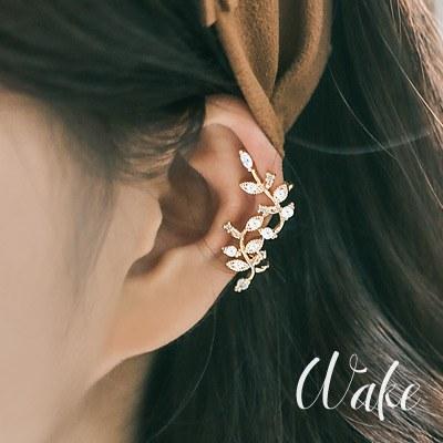 1043699 - <EC118-CG20> Wake earcuff