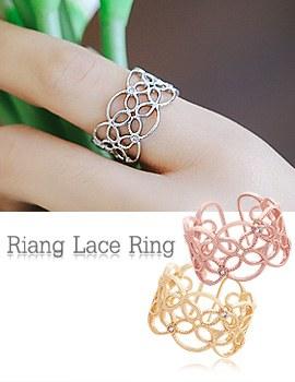 1043862 - <RI487-JC20> Lang ring