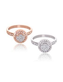 1044005 - <RI503_AB06> Cubic ring