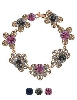1044057 - <BC471_IH01> Cosmic bracelet