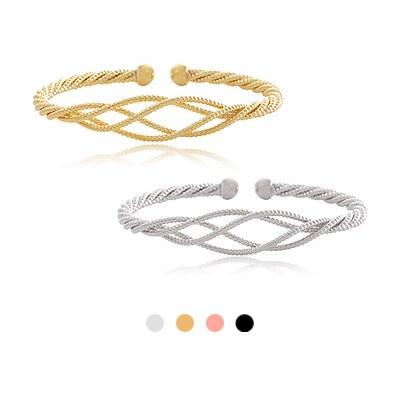 1044072 - <BC473_HH06> must have bracelet