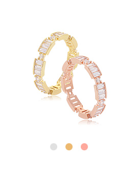 1044174 - <RI530_JF09> Army cubic ring