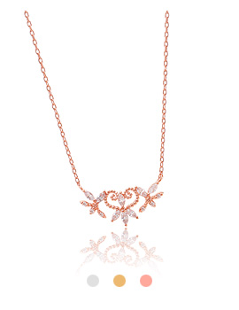 1044181 - <NE290_IE10> lovable day necklace