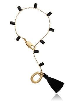 1044216 - <BC488_ID02> Julie tassel bracelet