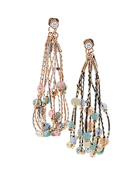 1044263 - <ER967_DI26> [handmade] sovereign earrings