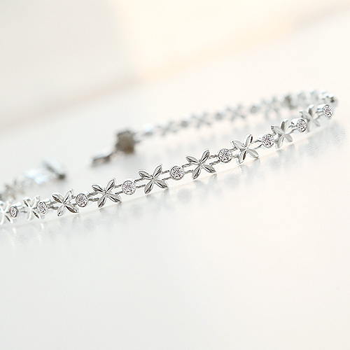1044515 - <NE316_BC06> Roller choker necklace