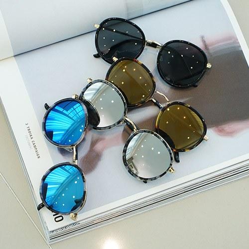 1044542 - <FI090_CA00> Kaluya sunglass