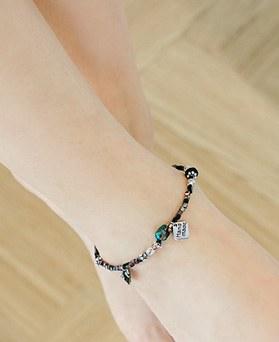 1044600 - <BC562_S> Byte anklet