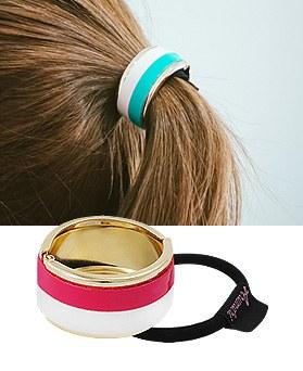 1044608 - <HA479_EF08> alto ponytail