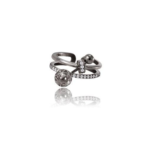 1044626 - <RI600_IF15> ball cheek ring