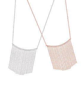 1044638 - <NE331_ID01> dili chain necklace