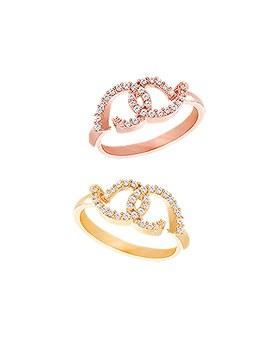 1044863 - <RI631_AC19> Twist ring