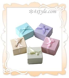 3076 - gift box (small)