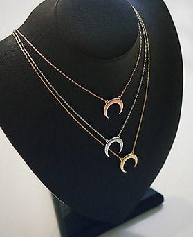 1045060 - <NE365_BE02> Unique necklace