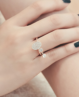 1045511 - <RI729_IG06> Juliana drop ring