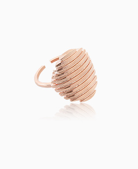 1045521 - <RI686_S> [Sold out] Ellipse ring