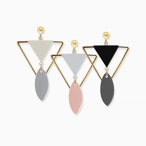 1045653 - <ER1300_CC21> pastel city earrings