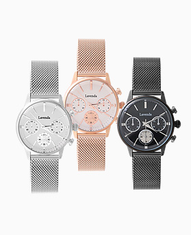 1045936 - <WC111_BD11> Payto mesh watches