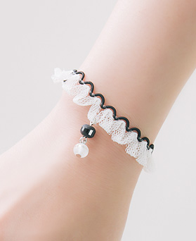 1045986 - <NE434_IE02> Remy choker bracelet