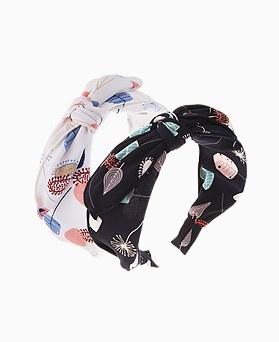 1046027 - <HA552_FF06> Halona hairband