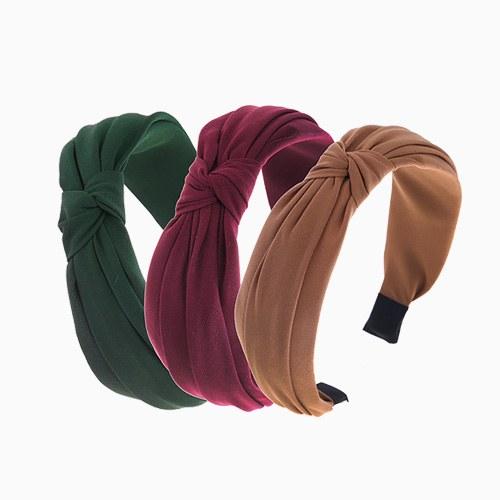 1046239 - <HA564_FD05> Cyndi hairband