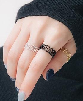 1046277 - <RI735_JD21> Salvatore free ring