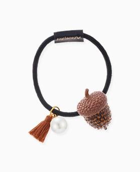 1046280 - <HA567_FA04> acorn ponytail