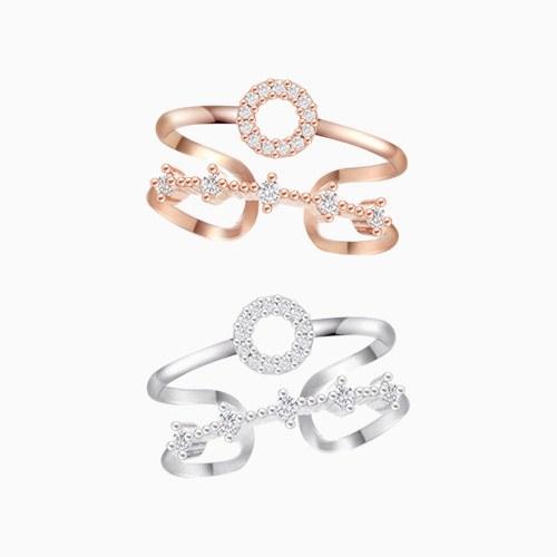 1046429 - <RI738_JG16> Hestia free ring