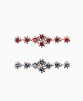 1046509 - <BC710_ID05> [MBC Hands-on Support] Luis Flower cubic bracelet