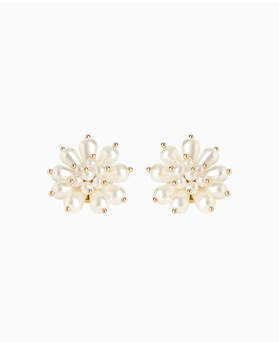 1046715 - <ER1596_CH10> Jules earrings