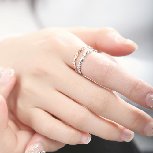 1046752 - <RI772_JG21> Izu love ring