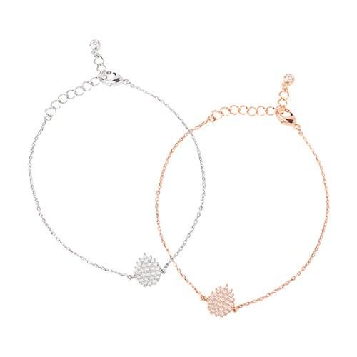 1046763 - <BC714_IE14> Luy le tear bracelet