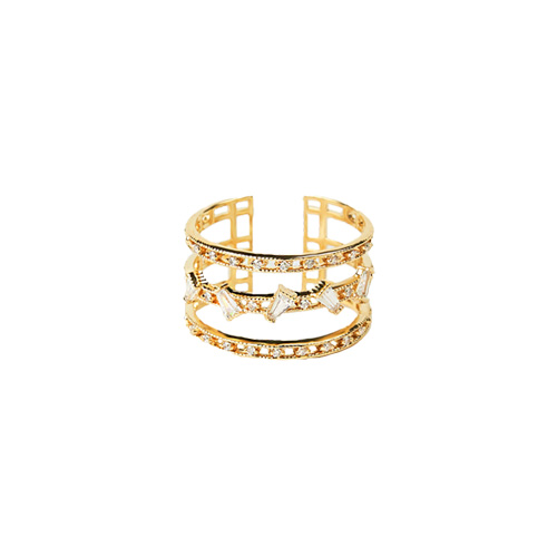 1046872 - <RI781_AC04> Kingston ring