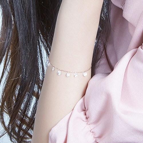 1046888 - <BC729_HB12> Isadora bracelet