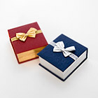 14280 - luxury jewelry set case